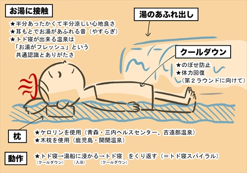 温泉漫画5_R