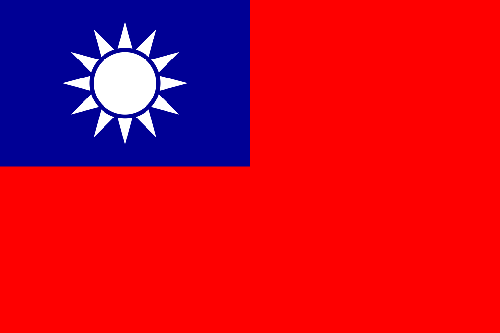 1024px-Flag_of_the_Republic_of_China_svg.png