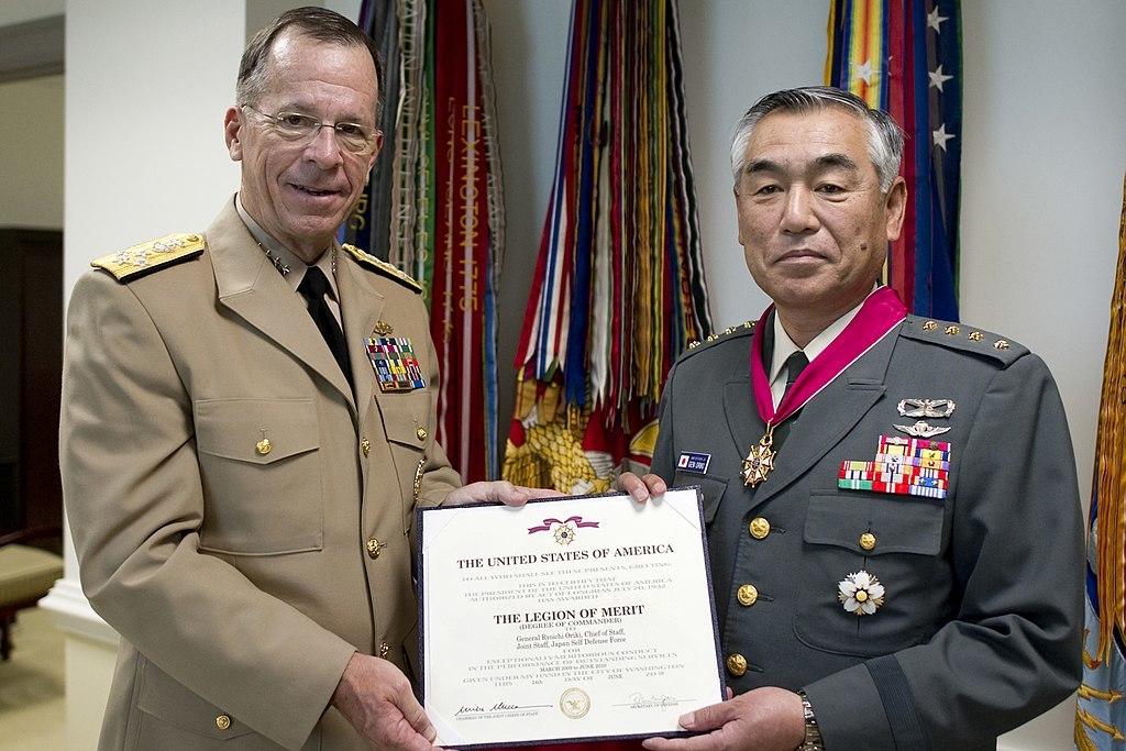1024px-Gen__Ryoichi_Oriki_awarded_Legion_of_Merit.jpg