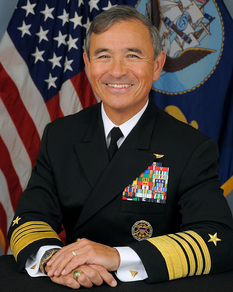 800px-Admiral_Harry_B__Harris,_Jr