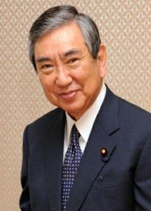 300px-Yōhei_Kōno