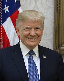 250px-Donald_Trump_official_portrait.jpg