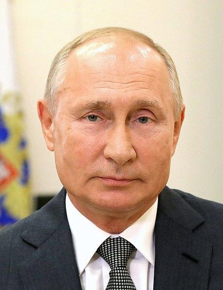 460px-Vladimir_Putin_11-10-2020_(cropped).jpg