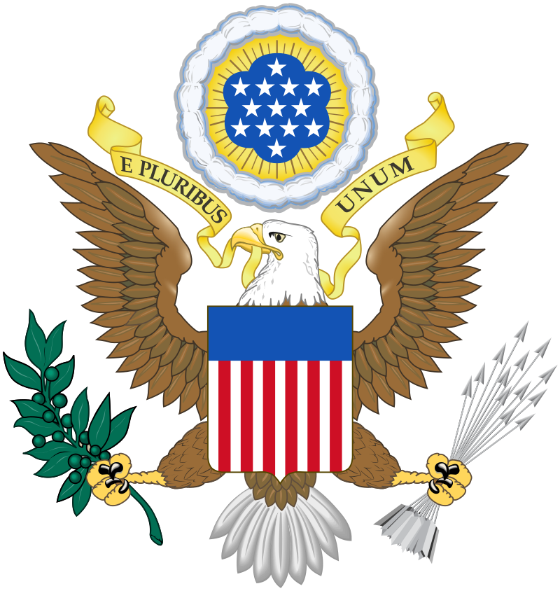 800px-Greater_coat_of_arms_of_the_United_States_svg.png