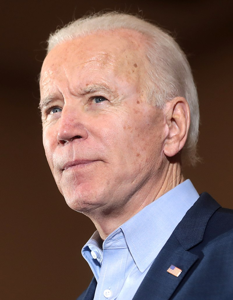 800px-Joe_Biden_(49537004771)_(cropped).jpg