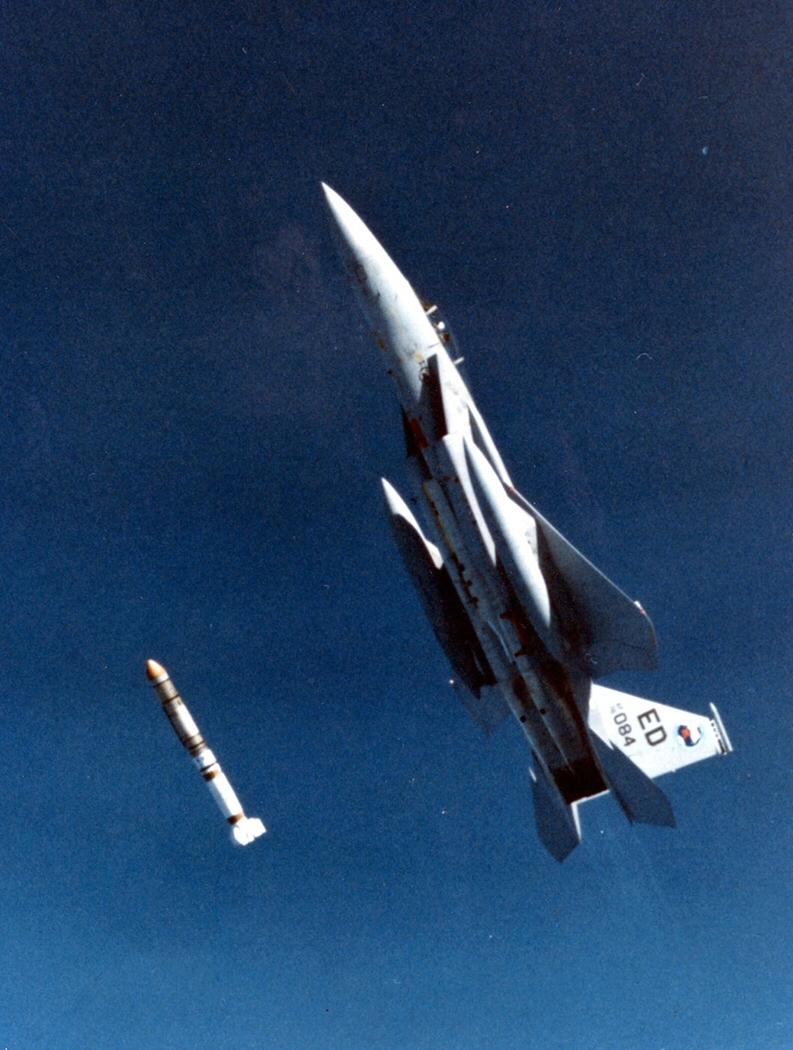 ASAT_missile_launch.jpg