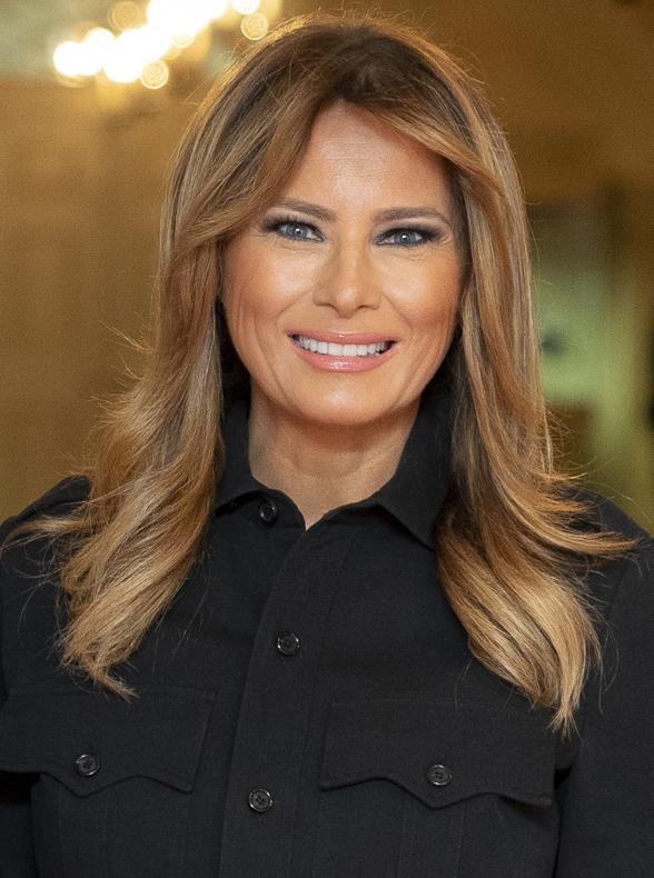 First_Lady_Melania_Trump_September_2019.jpg