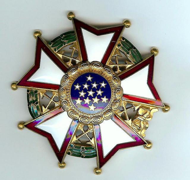 Legion_of_Merit_Chief_Commander.jpg