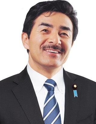 Sato_Masahisa_(2017).png