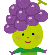 character_grape.png