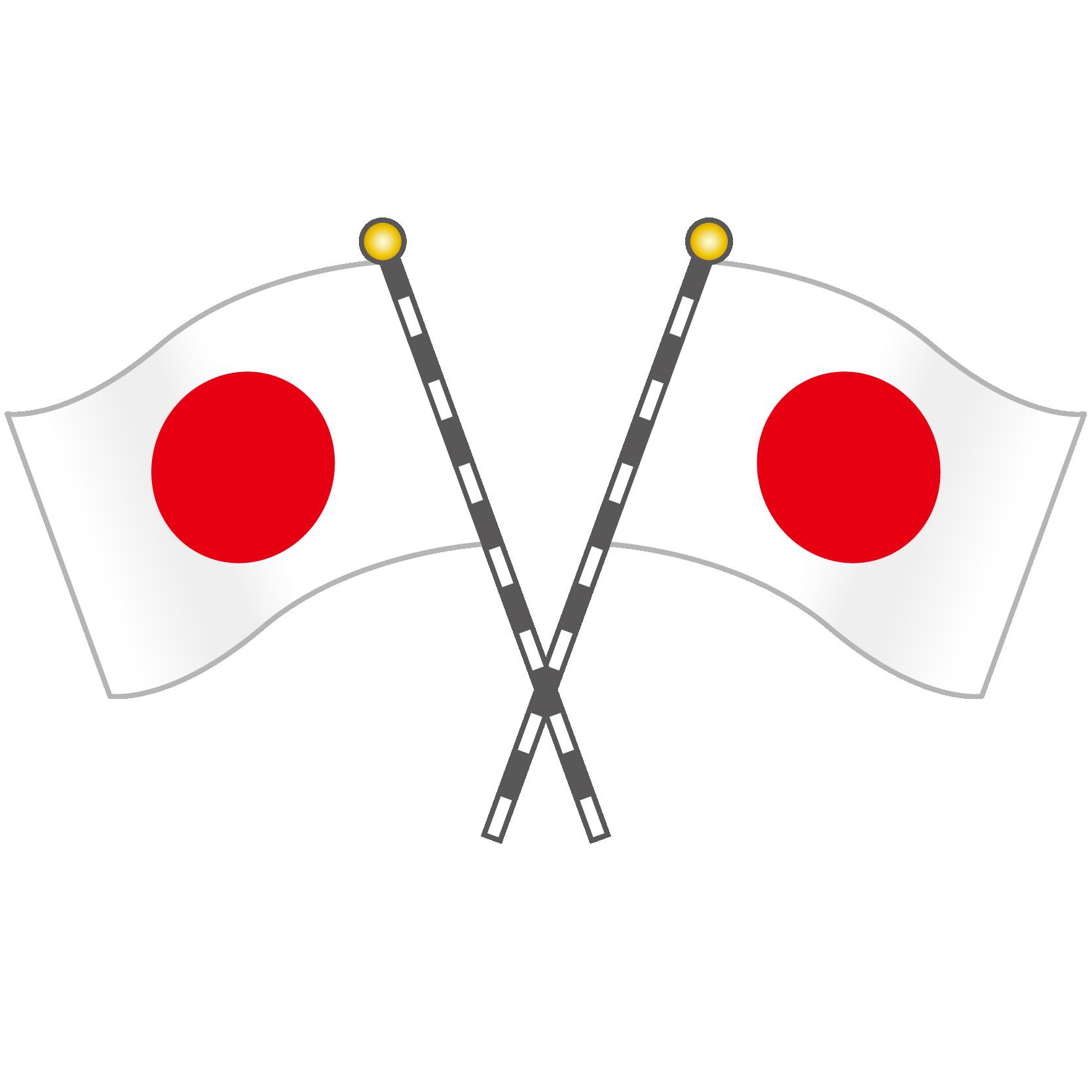 kenkoku_020.png