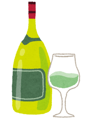 white_wine.png