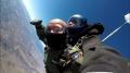Diving016.jpg