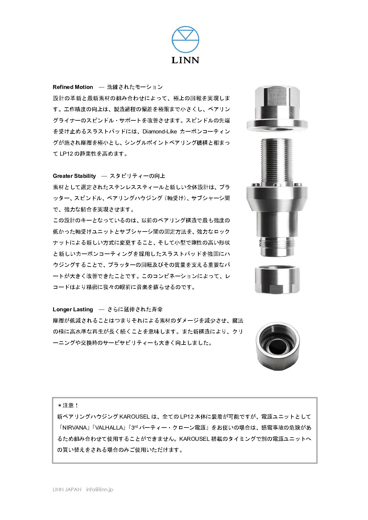 Karousel__page-0003.jpg
