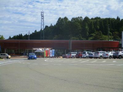 201007道の駅高野6
