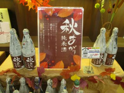 201007道の駅酒蔵奥出雲交流館7