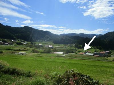 201007湯村8