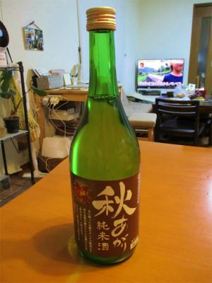 201023奥出雲の酒