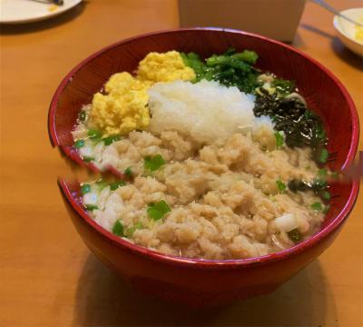 201024鯛飯