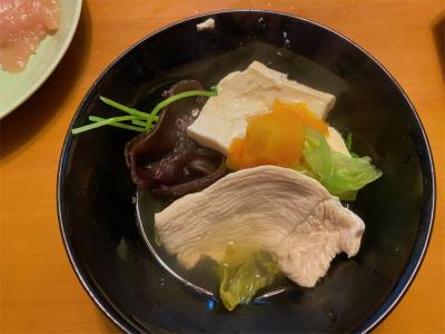 201105簡単中華風鍋2