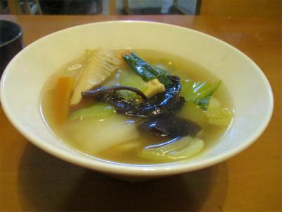 201107水餃子