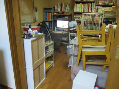 201110改装準備3