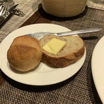 201123パン