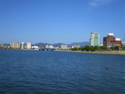 210115水辺の街松江