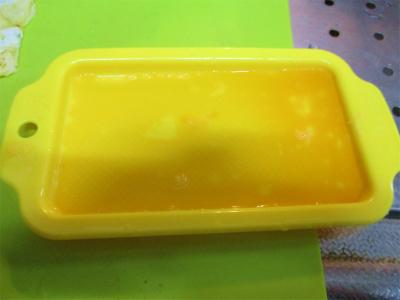 210123錦糸卵作り1