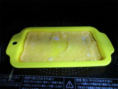 210123錦糸卵作り2