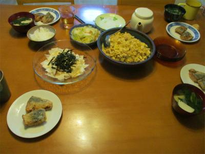 210126夕食