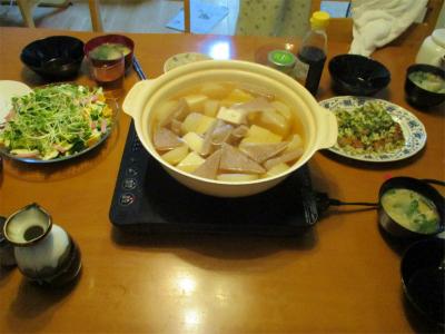 210131夕食