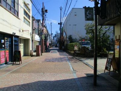 210206京店商店街1