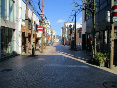 210206京店商店街2