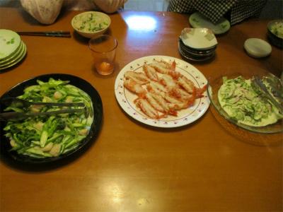 210307夕食