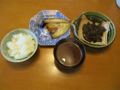 210325ある日の朝食2