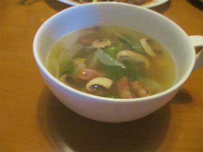 210409新タマのスープ