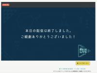 20201120enji先生3_convert_20201122214823
