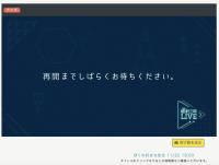 20201120enji先生2_convert_20201122214745