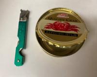 20210111カニ缶ほか2_convert_20210111105110