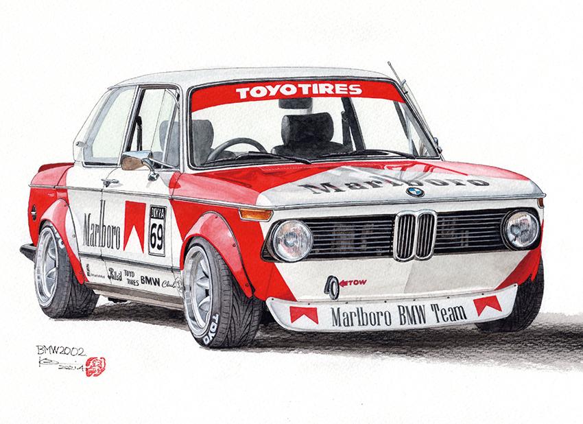 BMW2002turbo03.jpg