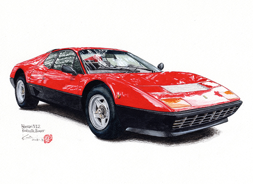 Ferrari512BB03.jpg