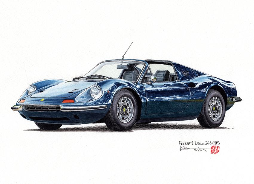 Ferrari_Dino246GTS.jpg