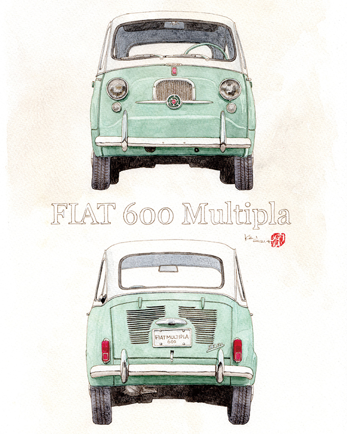 Fiat-600-Multipla-2.jpg