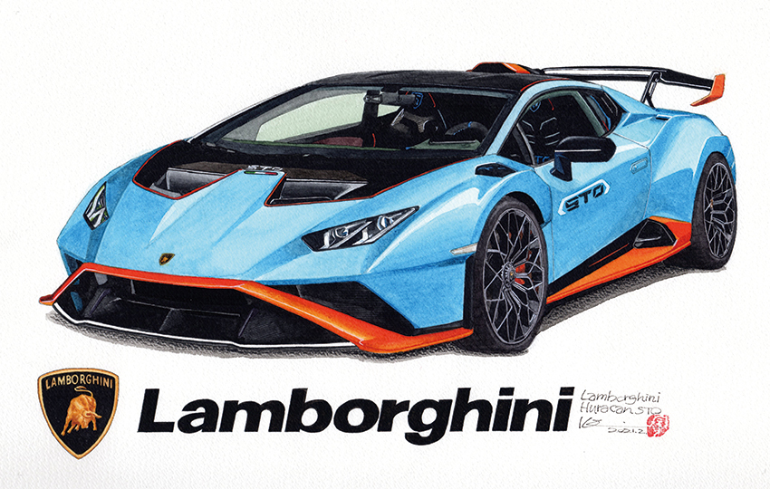 Lamborghini-Huracan-STO.jpg