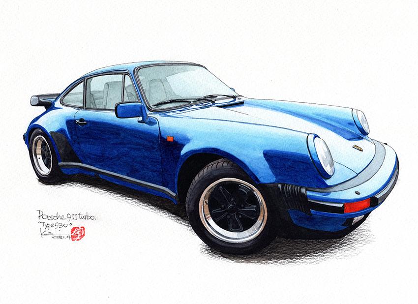 Porsche930turbo_06.jpg