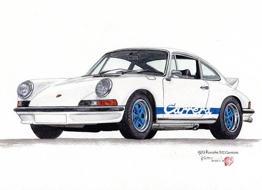Porsche_911_carreraRS-3.jpg