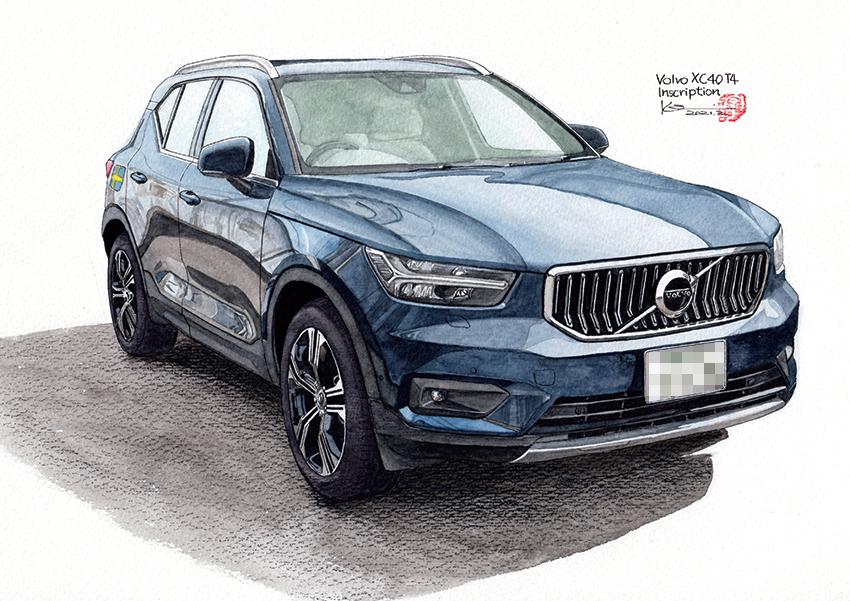 Volvo_XC40_T4.jpg