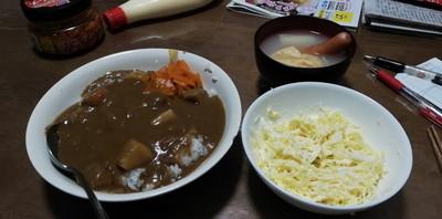 210222_eat02.jpg