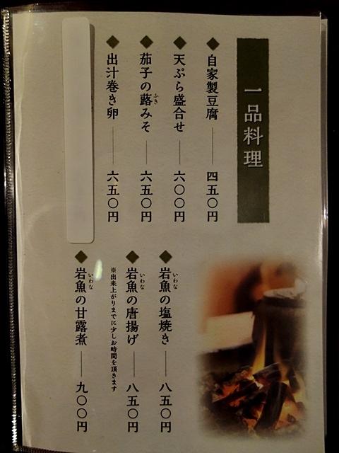 DSC00689-009.jpg